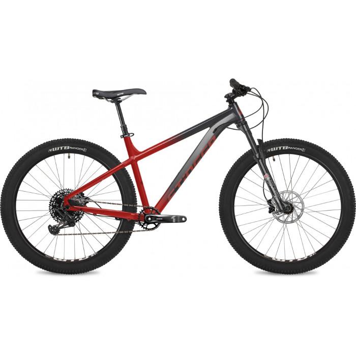 Велосипед Stinger Quest PRO (2020)