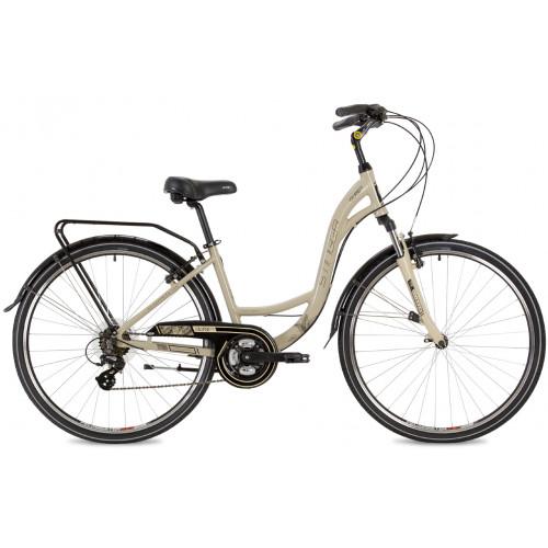 Велосипед Stinger Calipso Std 28 (2020)