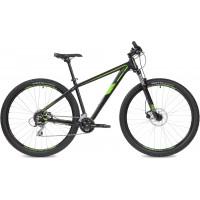 Велосипед Stinger Reload STD 27.5 (2020)