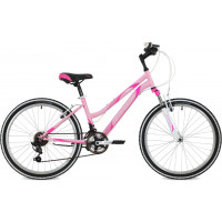 Велосипед Stinger Latina 24 (2020)