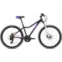Велосипед Stinger Vesta PRO (2020)