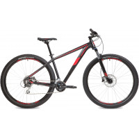 Велосипед Stinger Reload EVO 27.5 (2020)