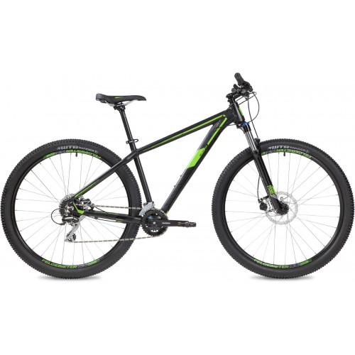 Велосипед Stinger Reload STD 29 (2020)
