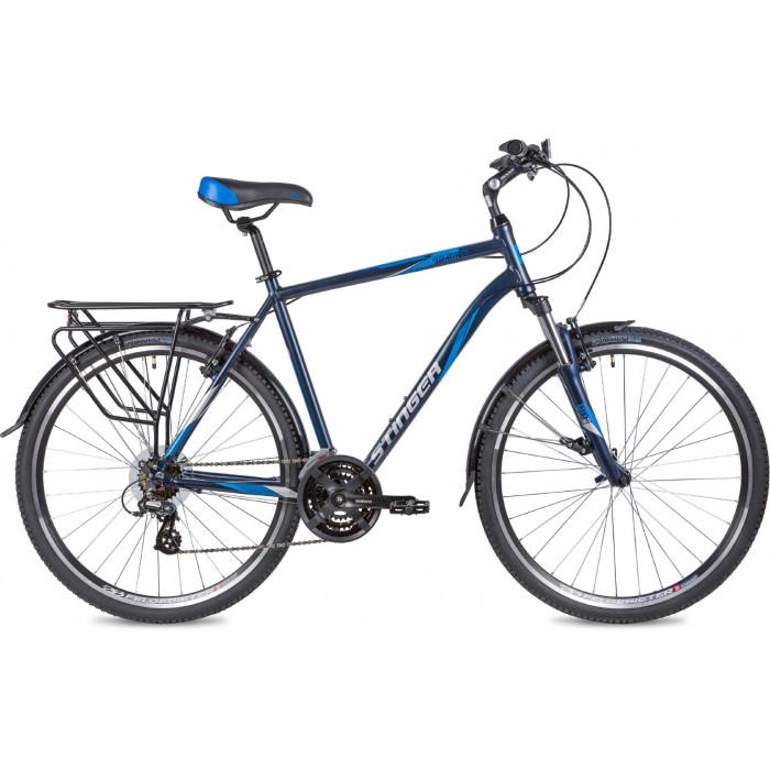 Велосипед Stinger Horizont STD (2020)