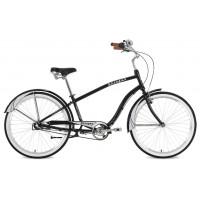 Велосипед Stinger Cruiser Nexus 26 M (2020)