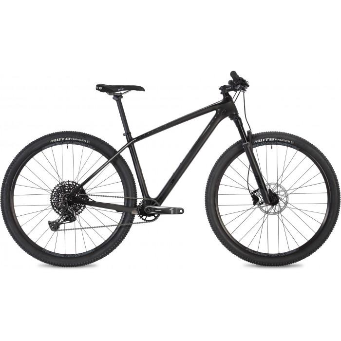 Велосипед Stinger Genesis STD 29 (2020)