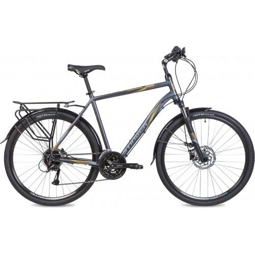 Велосипед Stinger Horizont PRO (2020)