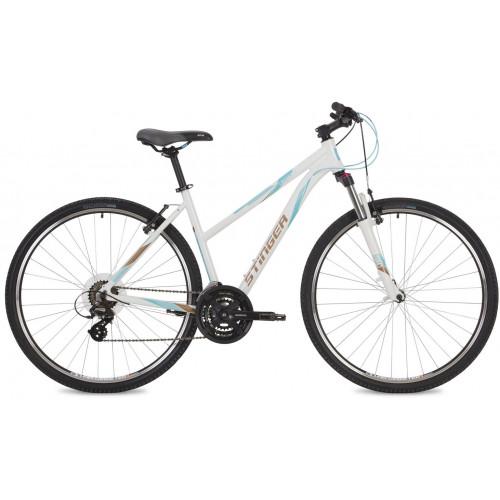 Велосипед Stinger Liberty Std 28 (2020)