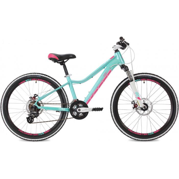 Велосипед Stinger Fiona STD (2020)