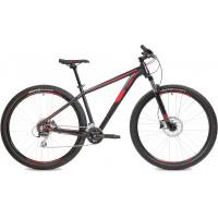 Велосипед Stinger Reload EVO 29 (2020)