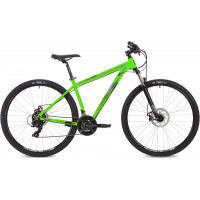 Велосипед Stinger Graphite STD 29 (2020)