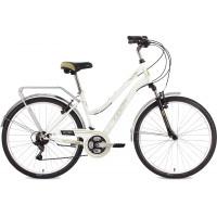 Велосипед Stinger Victoria (2020)