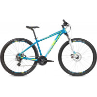 Велосипед Stinger Reload LE 27.5 (2020)