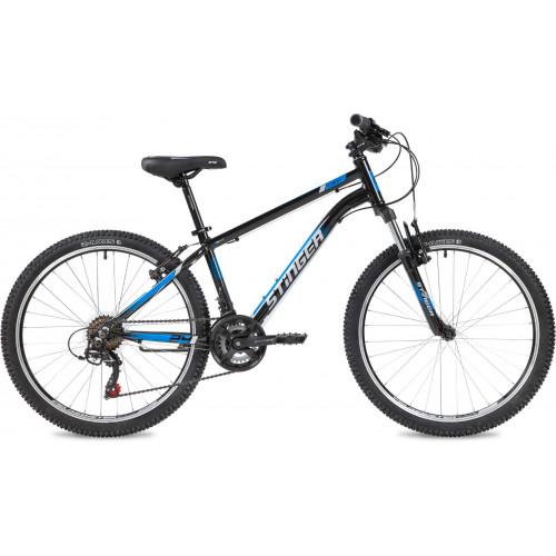Велосипед Stinger Element STD 24 (2020)