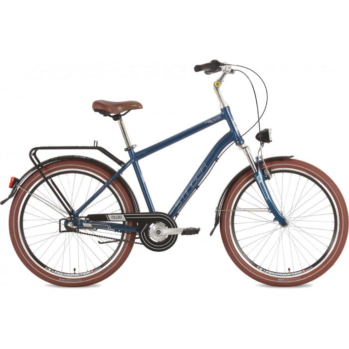 Велосипед Stinger Toledo (2020)