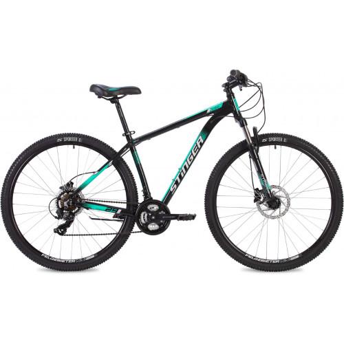 Велосипед Stinger Element Pro 29 (2020)