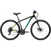 Велосипед Stinger Element Evo 27.5 (2020)