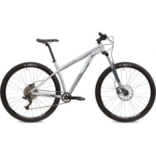 Велосипед Stinger Python EVO 27.5 (2020)