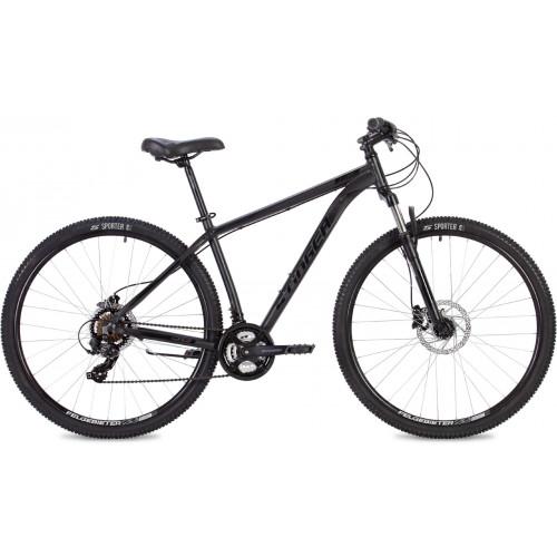 Велосипед Stinger Element Pro 27.5 (2020)