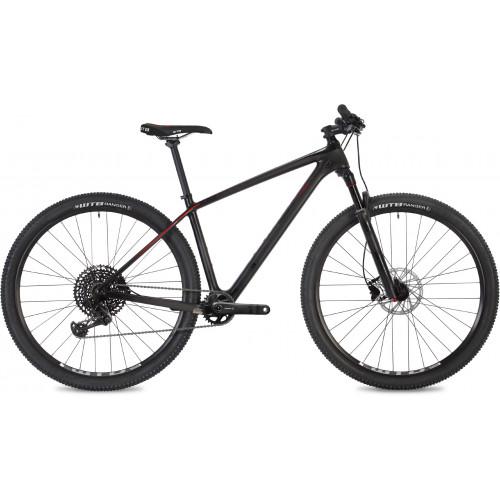 Велосипед Stinger Genesis PRO 29 (2020)