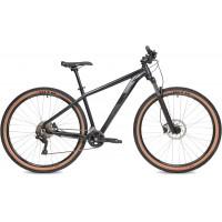 Велосипед Stinger Reload ULT 29 (2020)