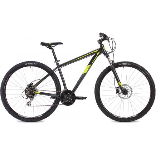 Велосипед Stinger Graphite PRO 29 (2020)