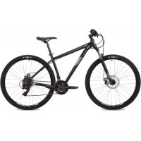 Велосипед Stinger Graphite STD 27.5 (2020)