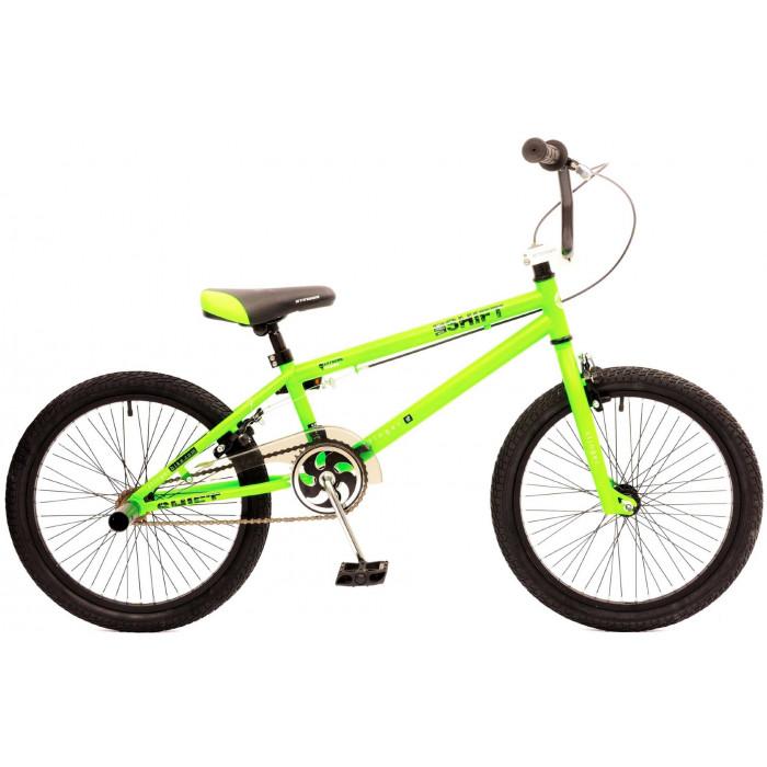 Велосипед Stinger Shift (2020)