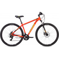 Велосипед Stinger Element Pro 26 (2020)