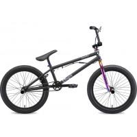 Велосипед Stinger Gansta (2020)