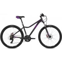 Велосипед Stinger Vesta STD 26 (2020)