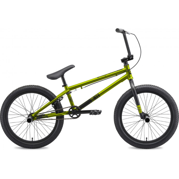 Велосипед Stinger Tartuga (2020)