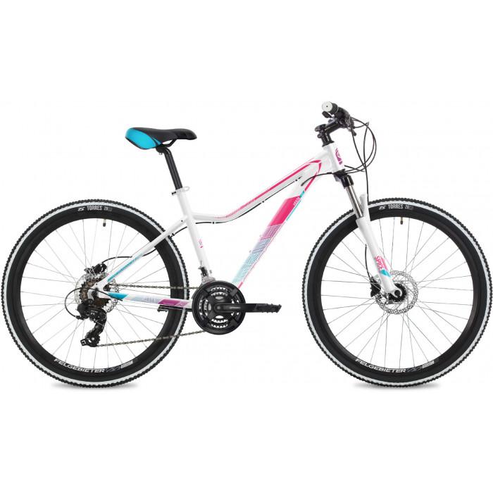 Велосипед Stinger Vesta EVO (2020)