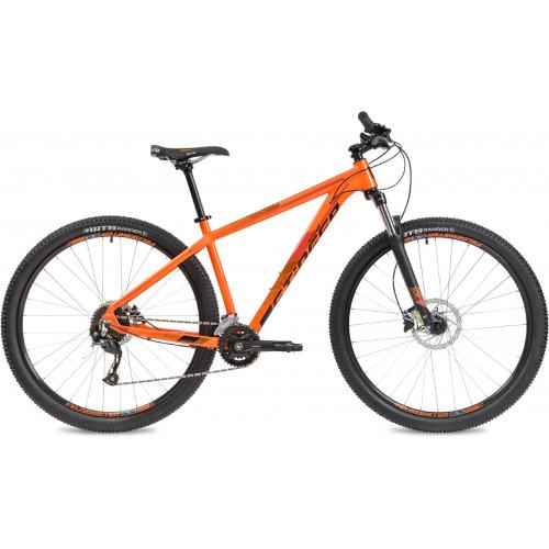 Велосипед Stinger Reload PRO 27.5 (2020)