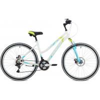 Велосипед Stinger Latina D 26 (2020)