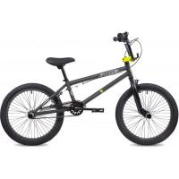 Велосипед Stinger Graffiti BMX (2020)