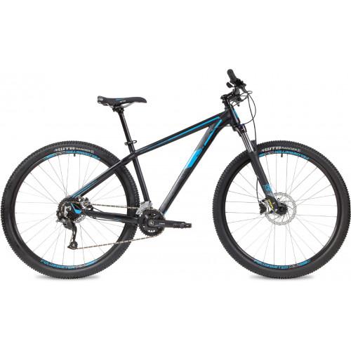 Велосипед Stinger Reload PRO 29 (2020)