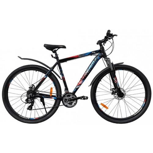 Велосипед Stream Falcon 29 2.0 (2020)