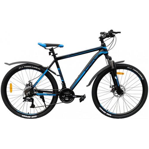 Велосипед Stream Sunrise 26 (2021)