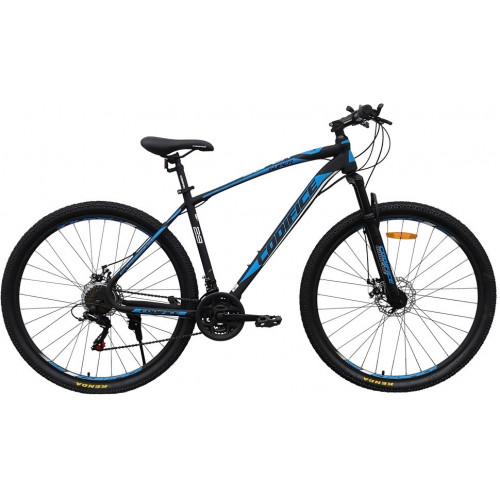 Велосипед Stream Codifice Super 29 (2020)