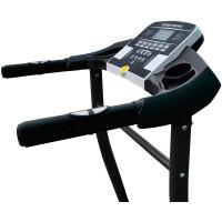 Электрическая беговая дорожка Sundays Fitness T2000D