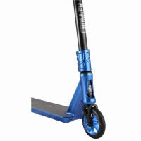 Самокат трюковой Tech Team Chopper blue