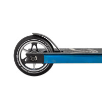 Самокат трюковой Tech Team Excalibur 2020 Grey