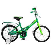 Детский велосипед Stels Talisman 18 Z010 (2020)