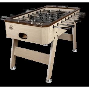 Новые игровые столы уже в продаже!