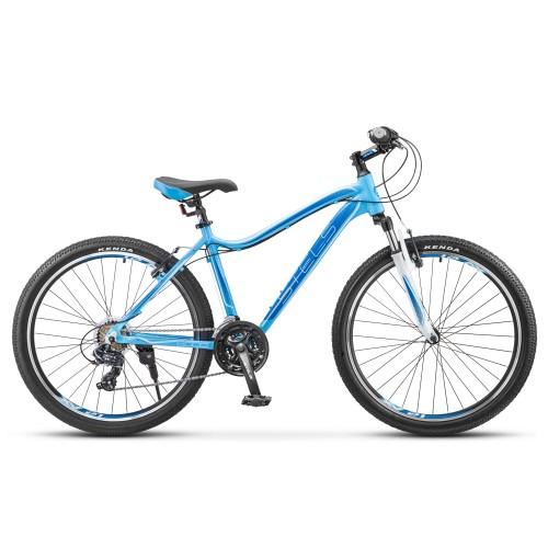 """Велосипед Stels Miss 6000 V 26"""" V030 ( 2020)"""