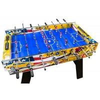 Игровой стол RS арт.1245 (5 в 1) купить в Минске