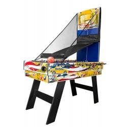 Многофункциональные столы