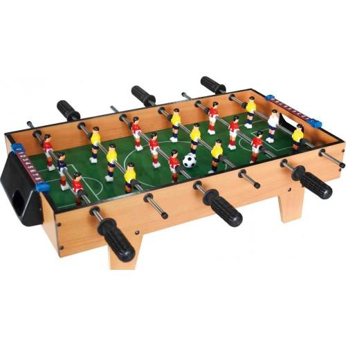Настольный футбол HG 20205