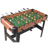 Настольный футбол HG 20435